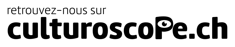 culturoscoPe